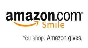 amazon_smile_edit