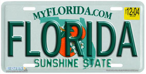 florida-license-plate