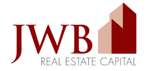 JWB_logo rvsd-realestatecapital