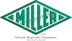 MILLER_LOGO_RAE with text